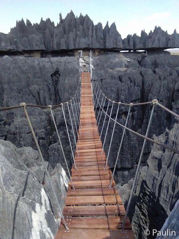 madagascar_pont-suspendu_tsingy-du-bemaraha_ouest