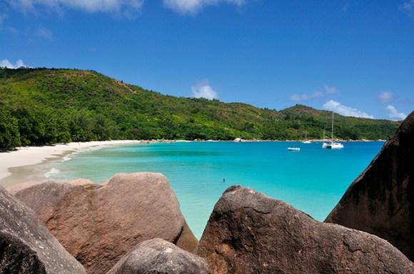 baie-de-anse-lazio_seychelles_voyage_madagascar