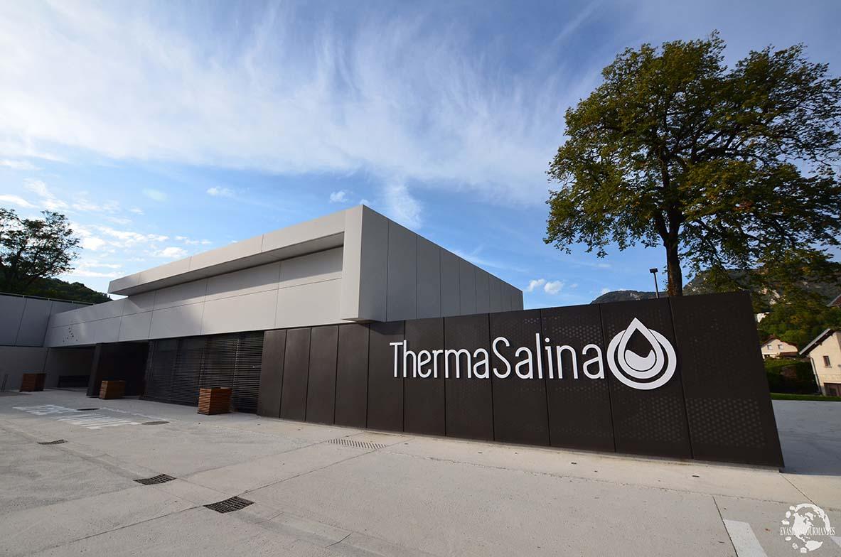 Therma Salina
