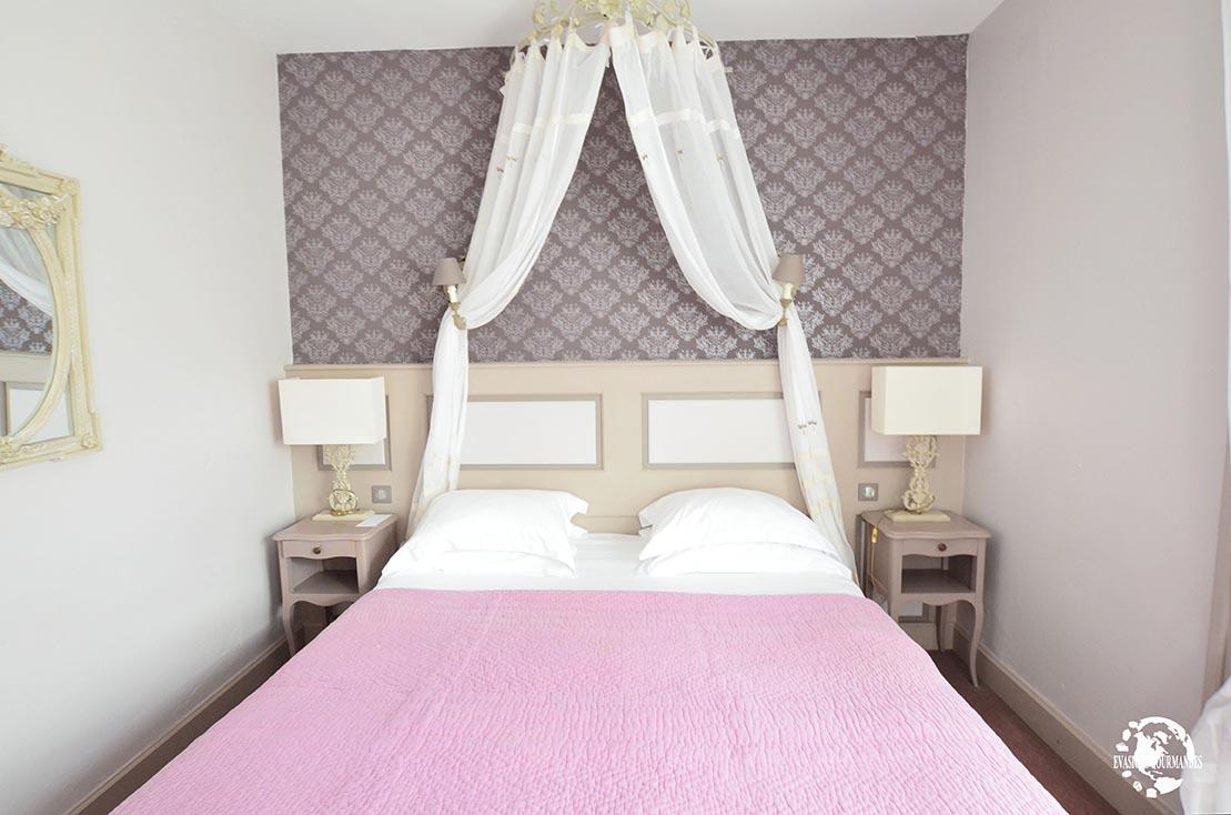 Où dormir dans le Périgord