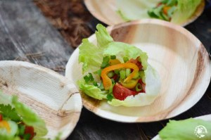 cuisine finlanaise