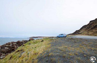 road trip île de Skye