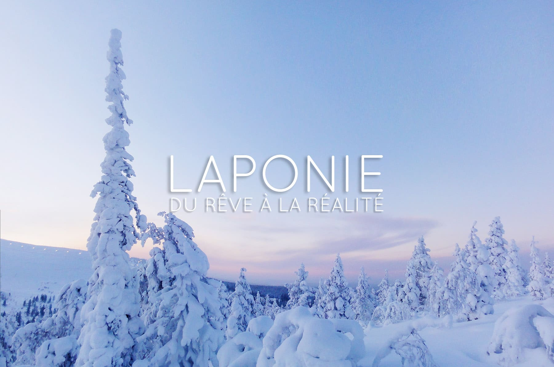 photo-laponie
