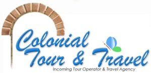 Colonial Tour
