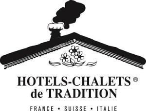 Hôtel Chalet Tradition logo
