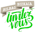 Bilbao Invitez-vous