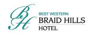 braid-hills-hotel