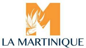 CMT Martinique