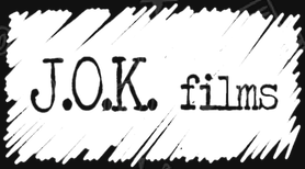 JOK Films