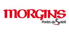 Morgins Tourisme