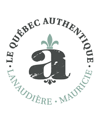 Quebec Authentique