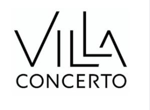 Villa Concerto Kouvola