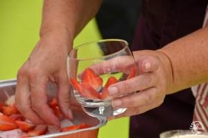 Brides-les-Bains Nourrir sa Santé