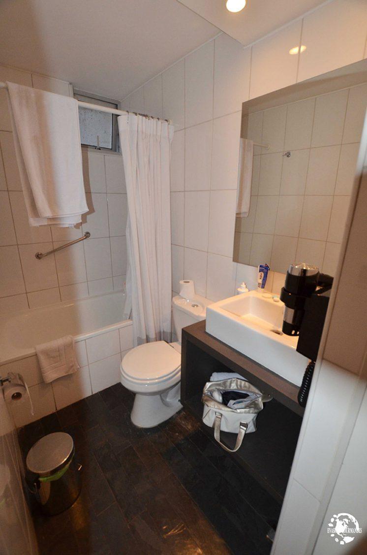 salle_bain_gen_hotel