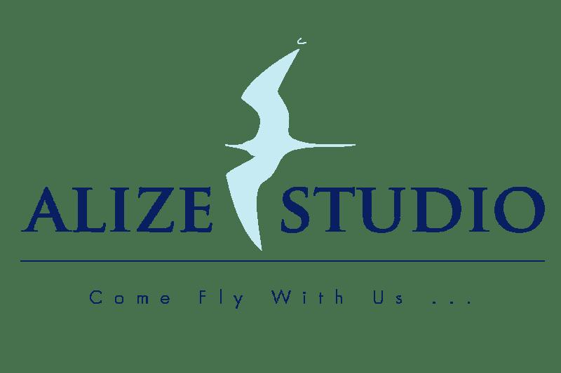 Alizé Studio