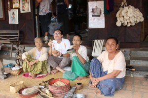 Van Thai Nguyen