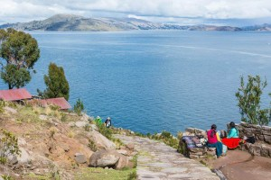 Blog Globalement Pérou
