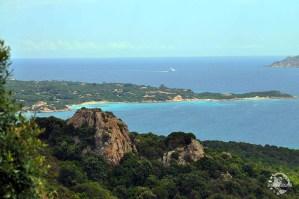 Costa Smeralda Sardaigne Evasions Gourmandes