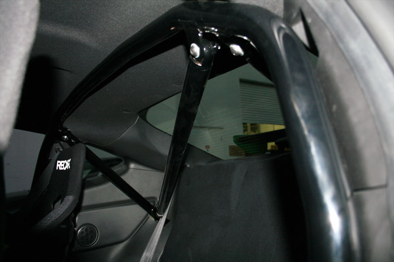 350z Engine Wiring Harness Evasive Motorsports Ph 626 336 3400 Mon Fri 9am 6pm