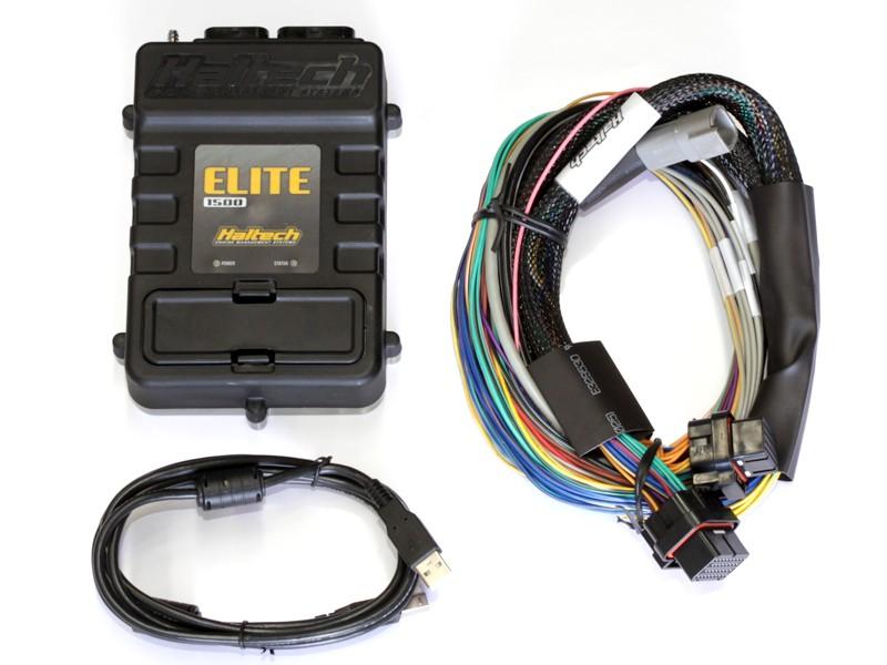 Egr System Diagram On Ecu Wiring Diagram Subaru Impreza Wrx Sti