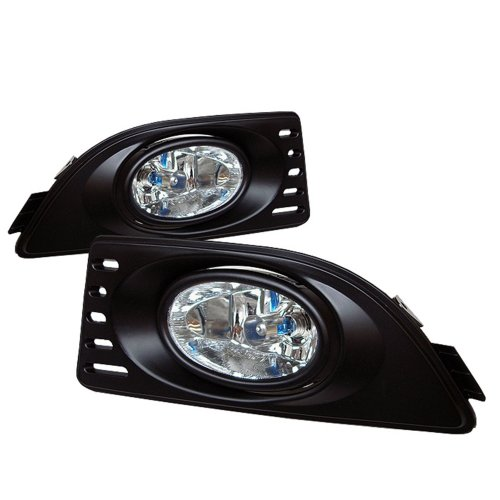 small resolution of evasive motorsports ph 626 336 3400 mon fri 9am 6pm pst oem style fog lights acura rsx 05 07