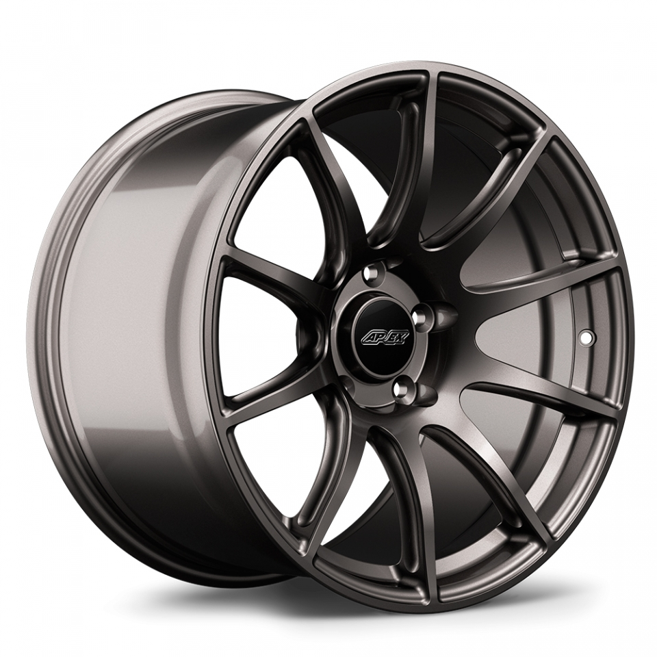 hight resolution of apex sm 10 wheel 18x11 0 5x120 offset 44