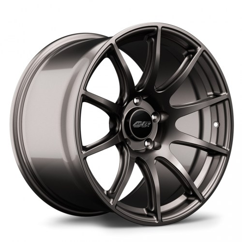 small resolution of apex sm 10 wheel 18x11 0 5x120 offset 44