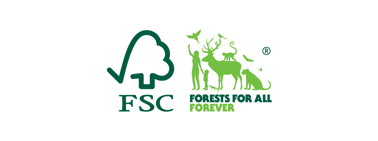 Becoming fsc certified shows that you comply with the highest social and environmental standards on the market. Fsc Evasolo Com