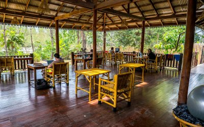 Coworking-spaces-far-flung-locations-kohub-thailand-1