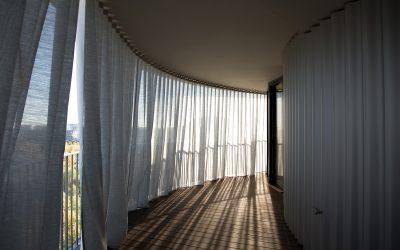 Farshid-Moussavi-Architecture-Folie-Divine-ph-Paul-Phung-014
