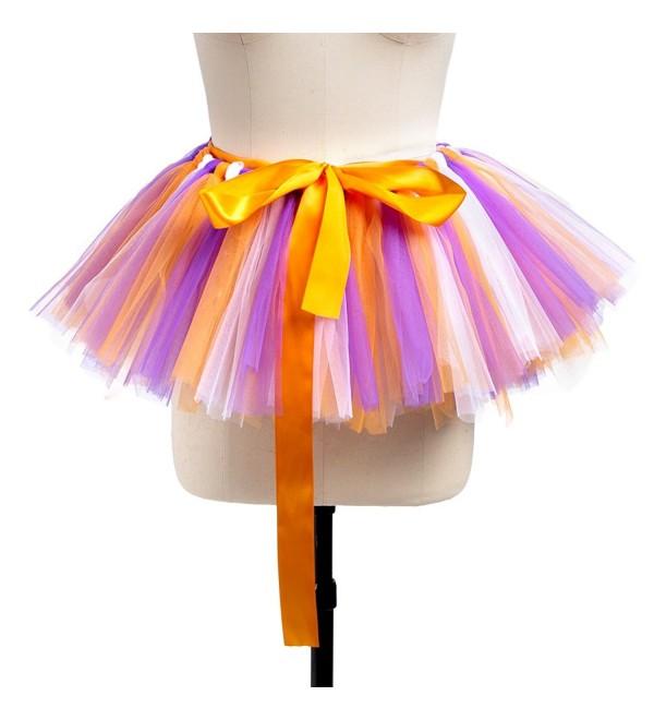ballerina tutu dress princess