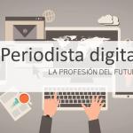 Periodismo digital 2.0: El arte de la comunicación digital