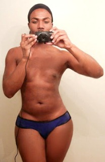 Hot wife rio sex nude