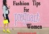 fashion_tips_pregnant_women