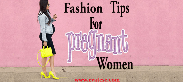 fashion_tips_pregnant_women