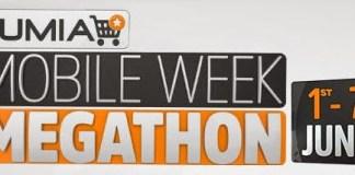 jumia_mobile_week_megathon_evateseblog