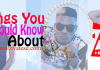 10_things_you_should_know_about_zayo