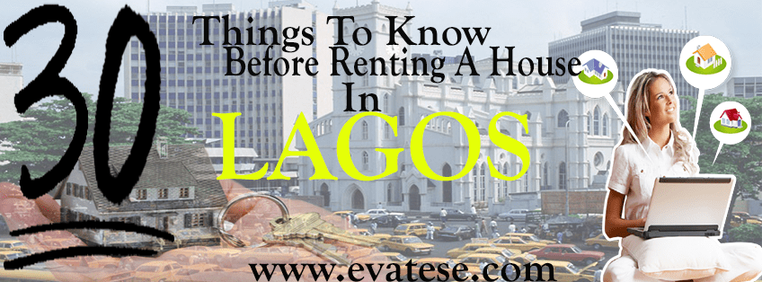 30_things_to_know_before_renting_a_house_in_LAGOS