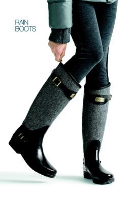5-Under-25-Rain-Boots
