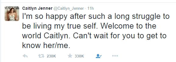 Caitlyn-jenner-breaks-world-record-