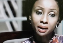 Ese Desouza Desperate Housewives Africa Recap Ep 5