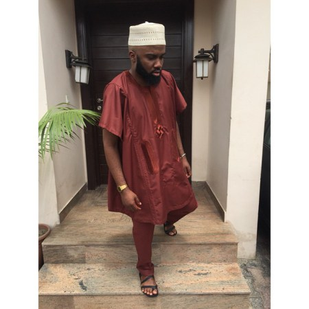 noble-igwe_in _dashiki