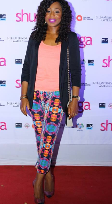 dakore_rocking_ankara_pants