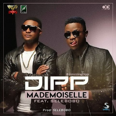 DIPP-selebobo-Mademoselle-Evateseblog-August-2105 (3)