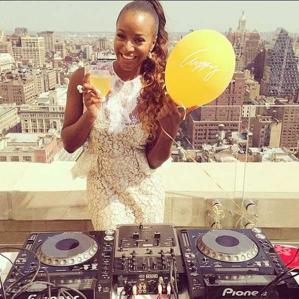 DJ-Cuppy-Evateseblog-August-Celeb-of-the=week (19)