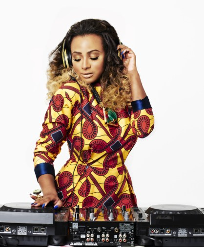 DJ-Cuppy-Evateseblog-August-Celeb-of-the=week (4)