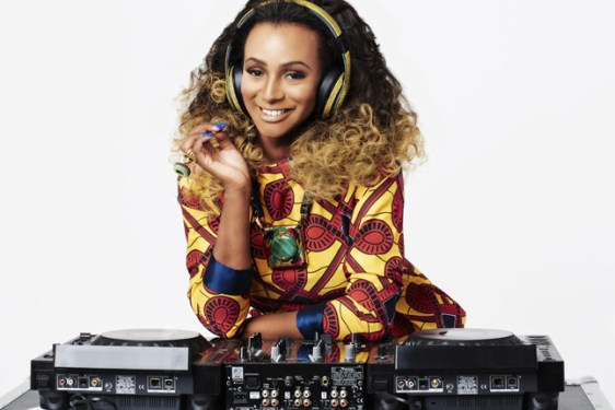 DJ-Cuppy-Evateseblog-August-Celeb-of-the=week (5)