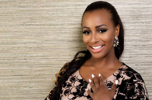 DJ-Cuppy-Evateseblog-August-Celeb-of-the=week (9)
