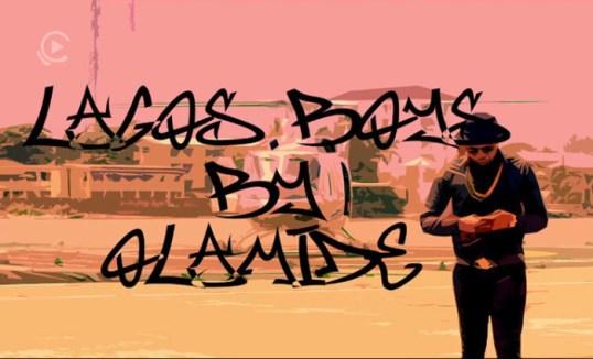 Olamide-Lagos-Boys-Evateseblog-August-2015