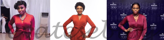 Who Wore It Best Vol 10-Omoni-Oboli-Rita-Dominic-Zina-Anumudu-Ejiro-Amos-Tafiri-Evateseblog-August-2015 (6)